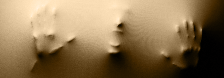 מרחב מודעות - פחדים