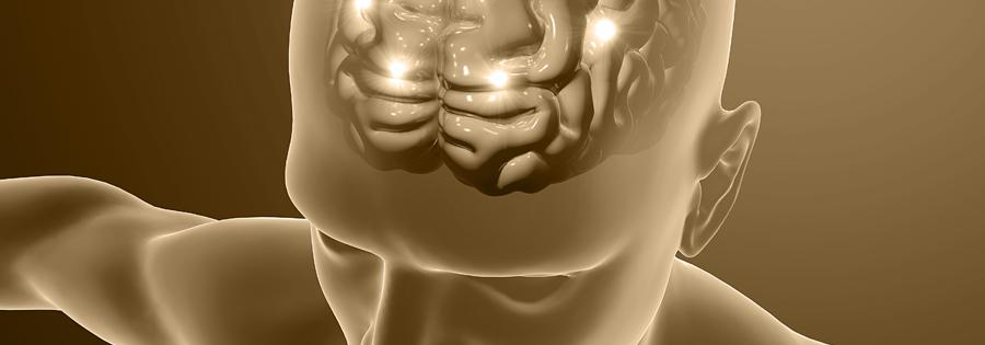 מרחב מודעות - טיפול בתת מודע